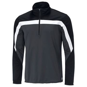 Picture of Galvin Green Mens Bart Windstopper Jacket