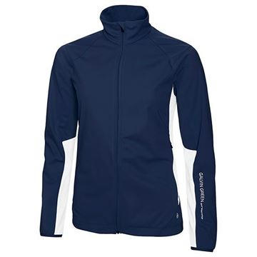 Picture of Galvin Green Ladies Brigitte Windstopper