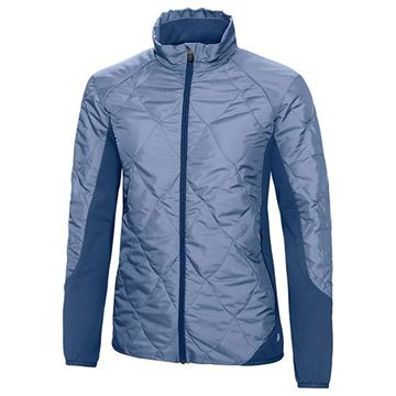 Picture of Galvin Green Ladies Daisa Insula Jacket