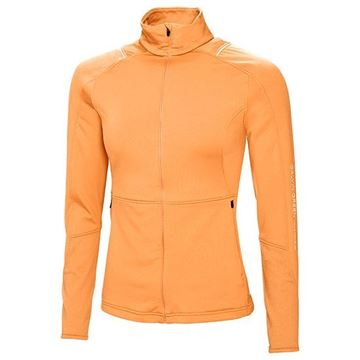 Picture of Galvin Green Ladies Dakota Insula Jacket