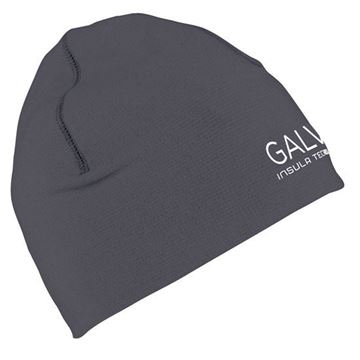 Picture of Galvin Green Mens Dan Insula Hat