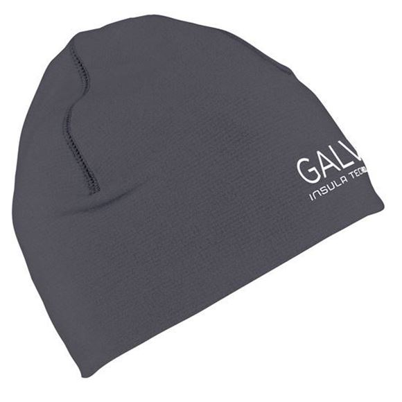 Picture of Galvin Green Mens Dan Insula Hat