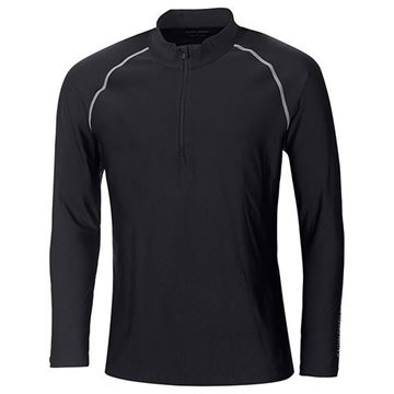 Picture of Galvin Green Mens Edison Skintight Base Layer