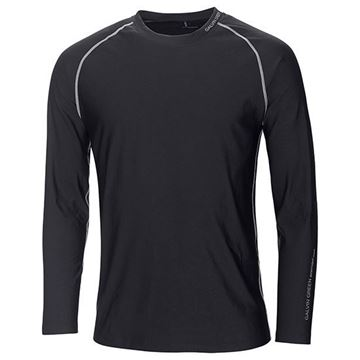 Picture of Galvin Green Mens Eric Skintight Base Layer