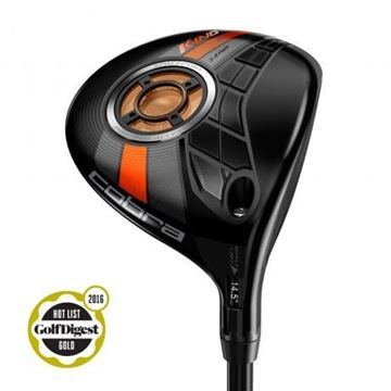 Picture of Cobra King Ltd Fairway Wood