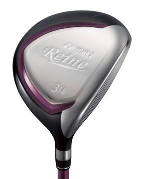 Picture of Yonex Reine Ladies Fairway Wood
