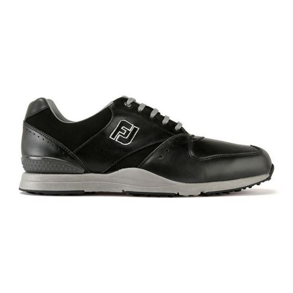 Footjoy Mens Contour Casual 54368
