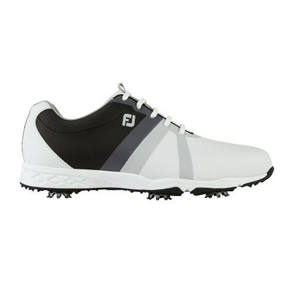 Picture of Footjoy Mens Energize Golf Shoes 58114