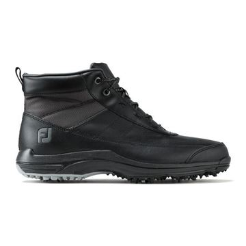 Picture of Footjoy Mens Waterproof Golf Boots