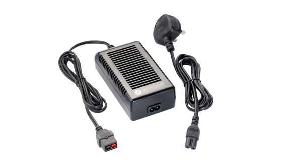 Picture of Motocaddy Leoch Battery Charger