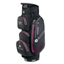 Picture of Motocaddy Dry-Series Golf Bag