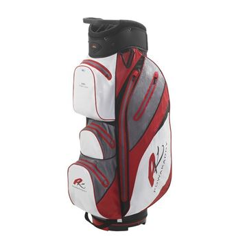 Picture of Powakaddy Dri Edition Cart Bag