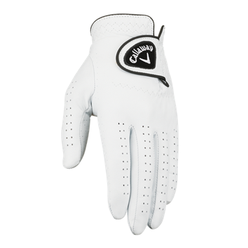 Picture of Callaway Mens Dawn Patrol Golf Glove