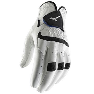 Picture of Mizuno Mens Elite Golf Glove