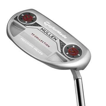 Picture of TaylorMade TP Collection Mullen Putter