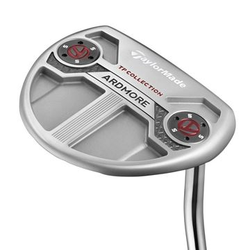 Picture of TaylorMade TP Collection Ardmore Putter