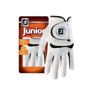 Picture of Footjoy FJ Junior Golf Glove