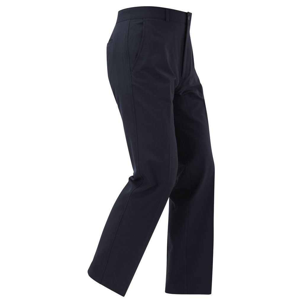 footjoy mens performance trousers next day delivery golf
