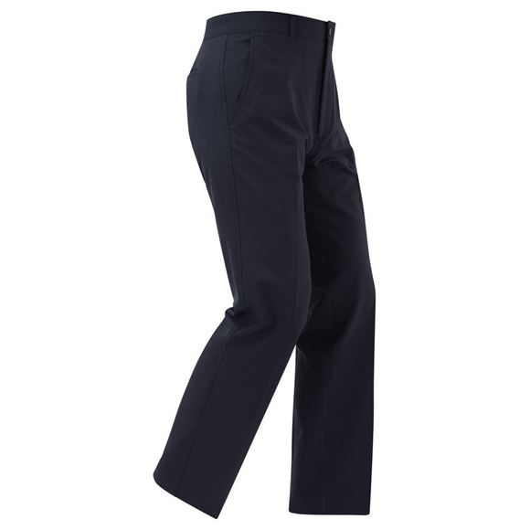 Picture of Footjoy Mens Performance Trousers