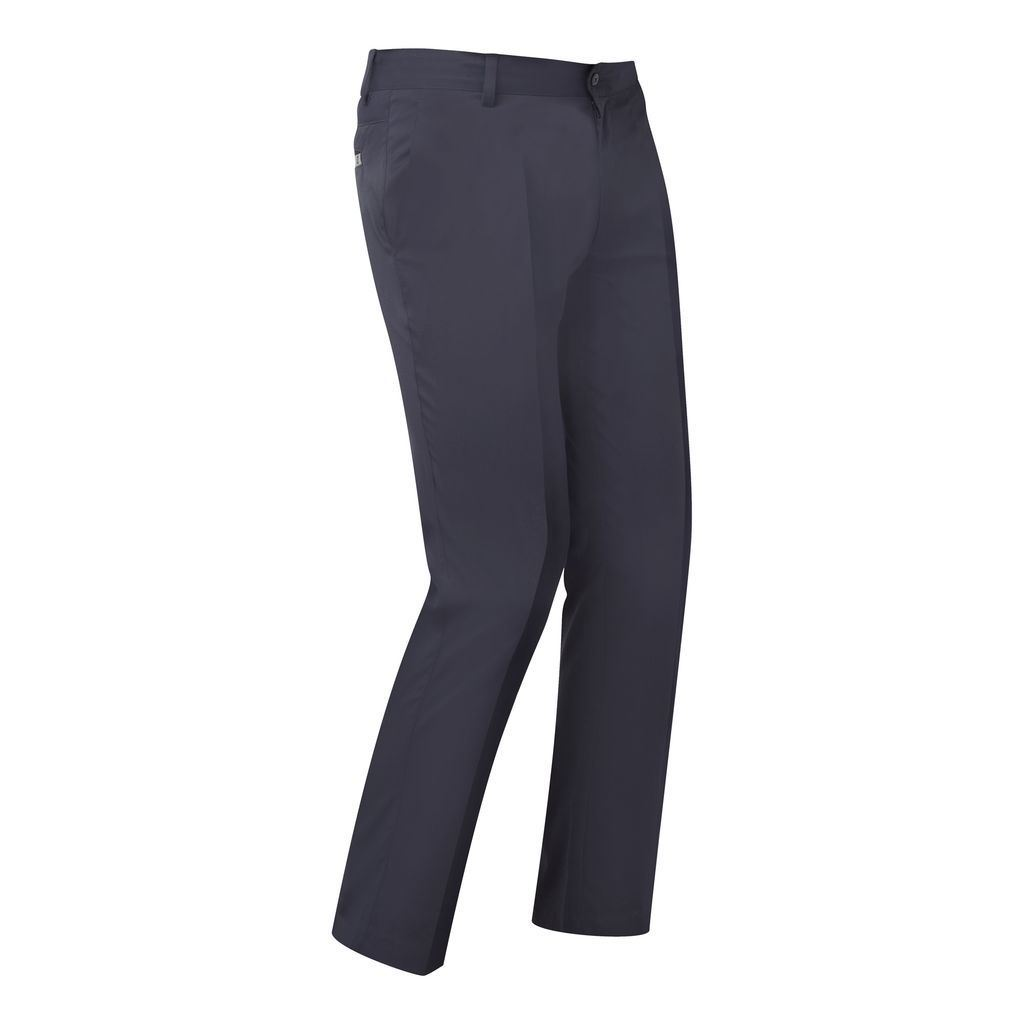 footjoy mens performance mt lite trousers next day
