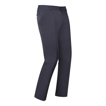 Picture of Footjoy Mens Performance MT Lite Trousers