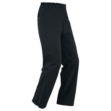 Picture of Footjoy Mens  FJ HydroLite Rain Trousers - 95646