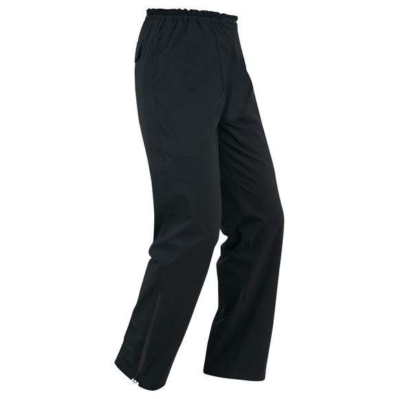 Picture of Footjoy Mens  FJ HydroLite Rain Trousers - 95646