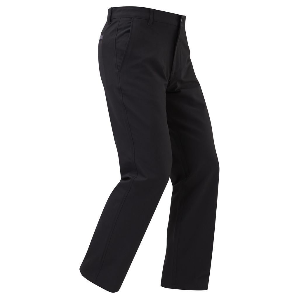 footjoy mens wrt xtreme trousers next day delivery golf
