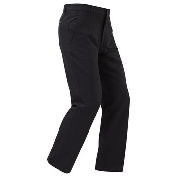Picture of Footjoy Mens WRT Xtreme Trousers