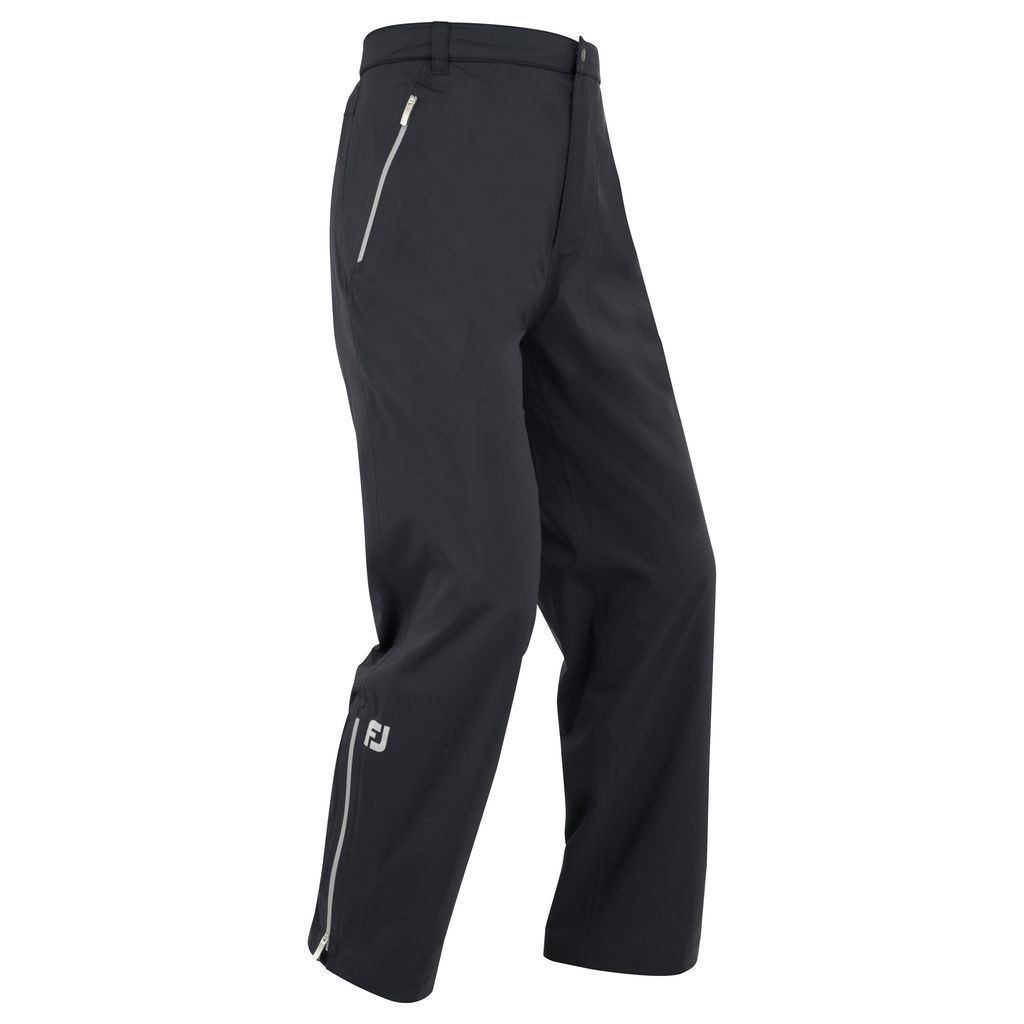 footjoy mens dryjoys select trousers next day