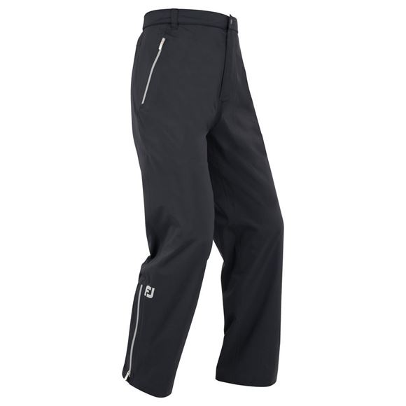 Picture of Footjoy Mens DryJoys Select Rain Trousers