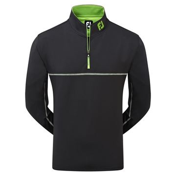 Picture of Footjoy Mens Jersey ChillOut Xtreme Pullover