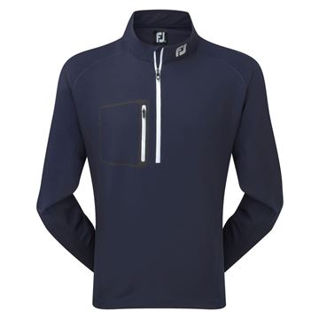 Picture of Footjoy Mens Wind Shell Mid Layer