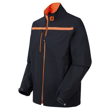 Picture of Footjoy Mens DryJoys Tour XP Rain Jacket