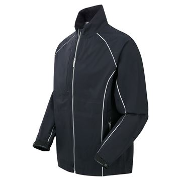 Picture of Footjoy Mens DryJoys Select Rain Jacket