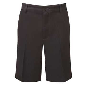 Picture of Footjoy Mens Performance Solid Shorts