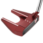 Picture of Odyssey O-Works Red #7S Putter