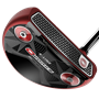 Picture of Odyssey O-Works Red R-Line Putter