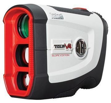 Picture of Bushnell Tour V4 Shift Rangefinder