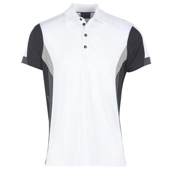 Galvin Green Mapping Ventil8 Golf Shirt - Galvin Green