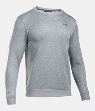 Picture of Under Armour Mens UA Storm SweaterFleece Crew