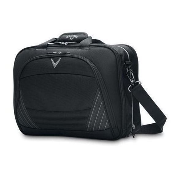 Picture of Callaway Golf Chev Laptop Bag Briefcase