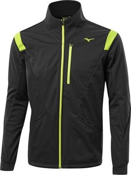 Picture of Mizuno Mens Tech Shield Jacket