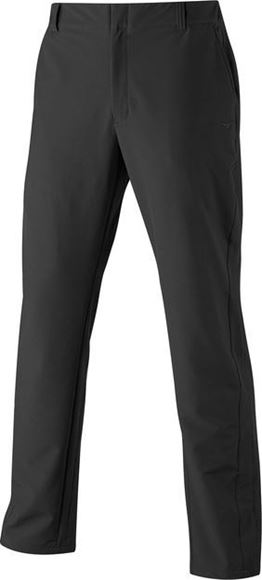Picture of Mizuno Mens Move Tech Trousers