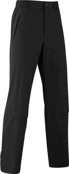 Picture of Mizuno Mens Impermalite F20 Rain Pants