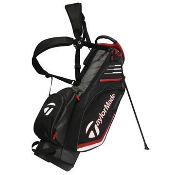 Picture of TaylorMade Lightweight Stand Bag