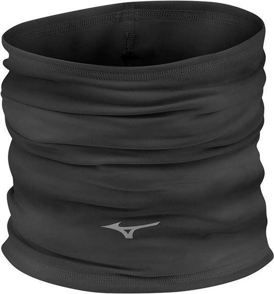 Picture of Mizuno Mens Nova Triwarmer