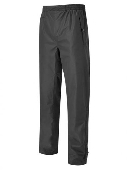 Picture of Ping Mens Anders Waterproof Over Trousers
