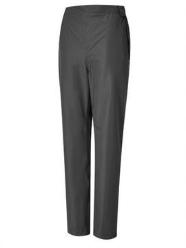 Picture of Ping Ladies Avery Waterproof Trousers