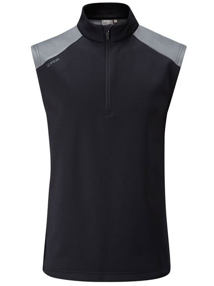 Picture of Ping Mens Austin Vest
